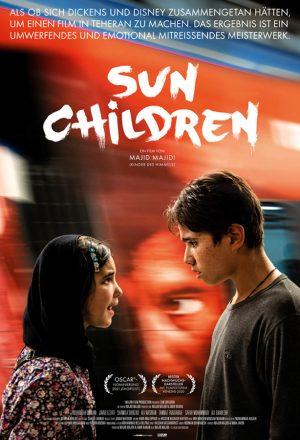 Sun_Children_K